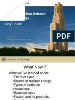 PDF 5.1 a Taste of Reactor Physics-Part 1