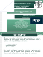 Desnutrición energético-proteíca.pptx