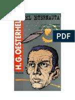 Héctor G. Oesterheld - El Eternauta y otros cuentos
