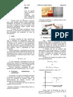 Apostila-de-Química-III-63.1072