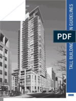 tall-buildings.pdf