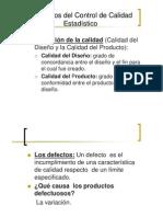 Elementos+del+Control+de+Calidad+Estadístico_1.desbloqueado