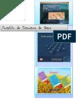 Portafolio.estudiante.formato.2013