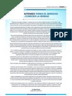Patagonico edición impresa