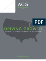 DrivingGrowth WEB