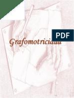 grafomotricidad-2879