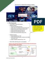 Indice Trabajo Plan Estrategico TI