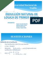 Diapos- Induccion Natural