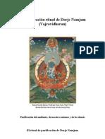 La purificación ritual de Dorje Namju1.doc para imprimir