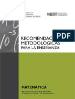 recomendaciones metodologicas.pdf