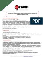 A- Tecnico Superior en Produccion y Creatividad Radiofonica (1)