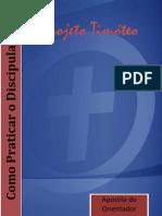 ComoPraticaroDiscipulado-Orientador.pdf