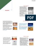 5c_Sequias [Modo de compatibilidad].pdf