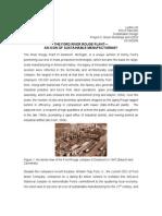 LohLydia GreenBuildings(Paper)