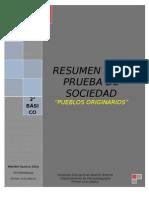 resumenpueblosoriginarios2basico1-121122075830-phpapp01
