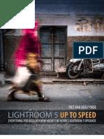 Lightroom+5+Up+to+Speed