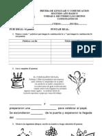 PRUEBA_DE_LENGUAJE_Y_COMUNICACION_GRUPOS_CONSONANTICOS.doc