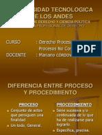 Diapositivas DPC III