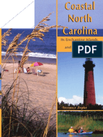 Coastal North Carolina by Terrance Zepke