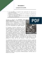 39857_Documento 4&1 (2)