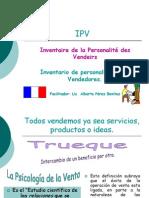 Pruebas Ipv Map Mofificado