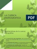 LA CUENCA HIDROGRAFICA.pptx