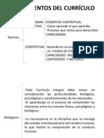2_ FUNDAMENTOS DEL CURRÍCULO (1)