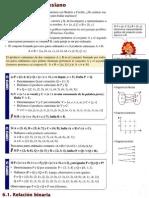 Relaciones Funciones Page 1