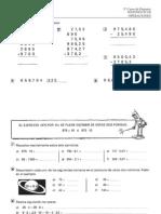 operaciones (1).pdf