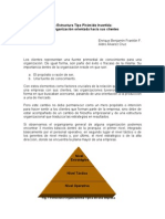 LECTURA 4 Organizacion Tipo Piramide Invertida