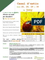 CASAL_informatiu+inscripció__estiu+setembre_08-09