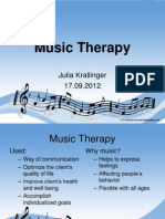 Music Therapy (1)