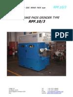 RPF10-3