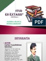 juventudenxtasis-120520114207-phpapp02