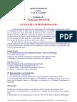 phenomenologie_Dastur
