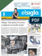 EDICIONARAGUA-LUNES08-07-2013.pdf