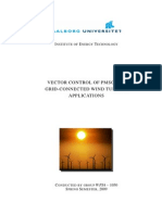 125784918-70201922-Vector-Control-of-Pmsg-for-Grid-Connected-Wind-Turbine-Applications-aalborg-pdf.pdf
