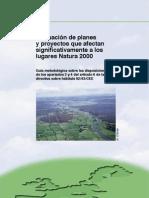 Guia_Directiva_92-43-RedNatura2000