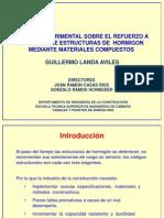 Materiales Compuestos Refuerzos Estructurales G-Landa.ppt