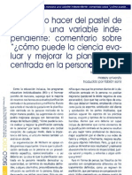208_articulos6