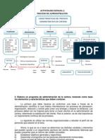 ACTVIIDADES-SEMANA-2.pdf