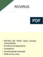 RETROVIRUS.ppt