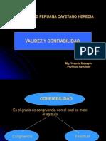 validezyconfiabilidad-090404222556-phpapp01