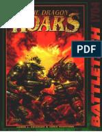Battletech Sword And Dragon Pdf