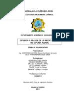 difusion imprimir 2