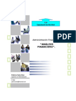 Manual_Análisis_Financiero