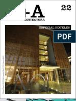 DMA22.pdf