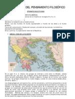 PLATON.pdf