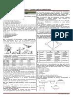 47300537-12-EXERCICIOS-CADEIAS-E-TEIAS-ALIMENTARES-PROFº-HUBERTT-GRUN-20-01-11