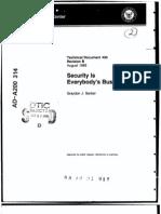 IT Security.pdf